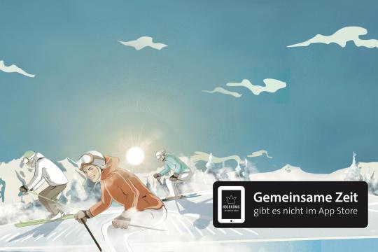 Hochkoenig-Tourismus-OEsterreich-Kampagn